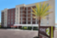 Home2 Suites Orlando Universal.jpg