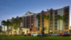 Hyatt Place Orlando Universal.jpg