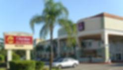Clarion Inn Clearwater.jpg