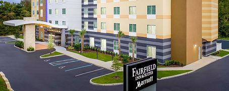 Fairfield Inn Gainesville.jpg