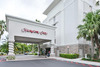 Hampton Inn Plantation.jpg