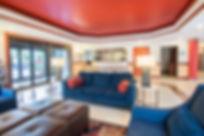 Comfort Suites Ft. Pierce.jpg