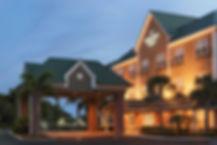 Country Inn Bradenton.jpg