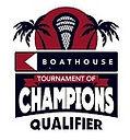 Boathouse Logo.jpg