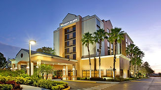Hyatt Place Orlando Convention Center.jp