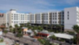 SpringHill Suites Clearwater Beach.jpg