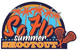 SoFlo Summer Shootout Logo.jpeg