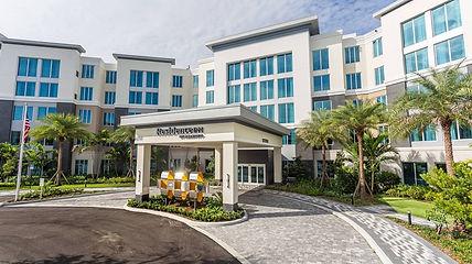Residence Inn PBG.jpg