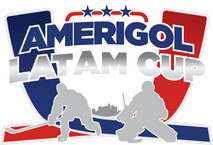 Amerigol LatAm Cup Logo.png