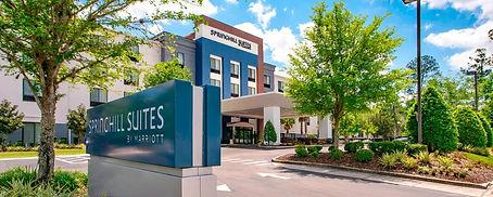 SpringHill Suites Gainesville.jpg