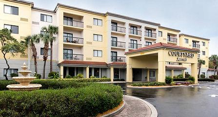 Courtyard Coral Springs.jpg