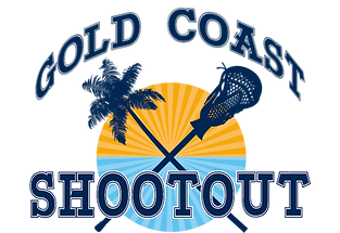 Gold Coast Shootout Logo.png