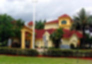La Quinta Inn Plantation Peters.jpg