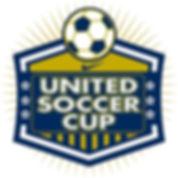 United Soccer Cup Logo.jpg