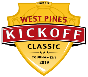 West Pines 2019 Logo.png