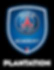 PSG Plantation Banner Logo.png