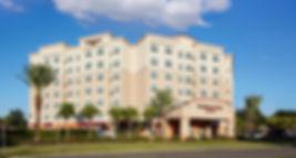 Residence Inn Clearwater.jpg