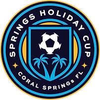 Springs Holiday Cup Logo.png