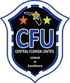 CFU Logo.png