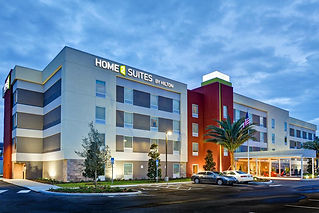 Home2 Suites Daytona Speedway.jpg
