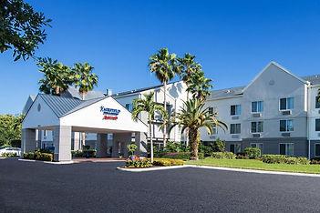 Fairfield Inn Cape Coral.jpg
