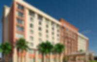 Drury Inn Orlando Universal.jpg