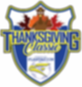 2019 Plantation Thanksgiving Logo.png