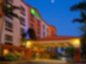 Holiday Inn Express Davie.jpg
