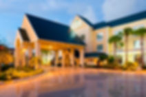 Country Inn Vero Beach.jpg