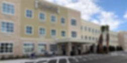 Staybridge Suites Vero Beach.jpg