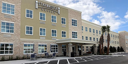 Staybridge Suites Vero Beach.jpg