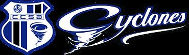 Cape Coral Cyclones Logo.png