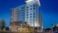 Hyatt House Orlando Universal.jpg