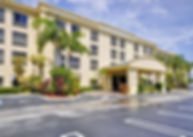Hampton Inn Boynton Beach.jpg