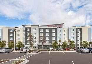 TownePlace Suites Altamonte Springs.jpg