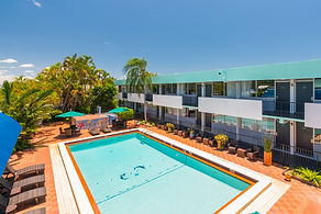 Quality Inn Miami South.jpg
