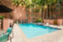 Residence Inn Miramar.jpg
