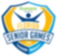 2018 FSG Logo.jpg