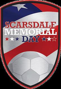 Scarsdale Memorial Logo.png