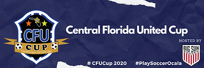CFU Cup Banner 2020.png