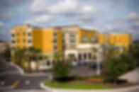 Hyatt Place Lake Mary.jpg