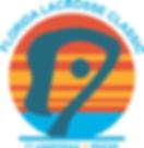2019 FLC Logo.png