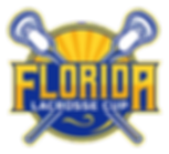 Florida Lacrosse Cup Logo 2020.png