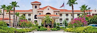 Best Western Gateway Grand Gainesville.j