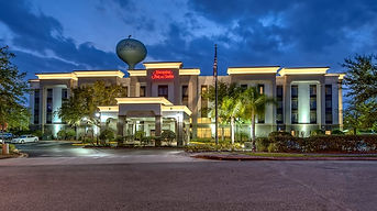 Hampton Inn Clermont.jpg
