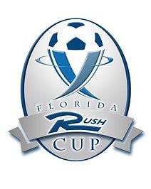 Rush Cup Logo.jpg
