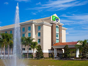 Holiday Inn Express Apopka.jpg
