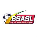 BSASL Logo.png