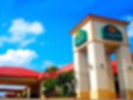 La Quinta Clearwater.jpg