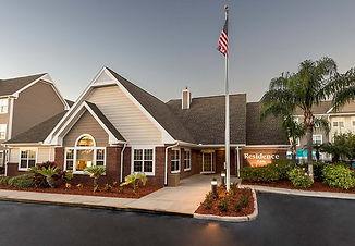 Residence Inn Lakeland.jpg